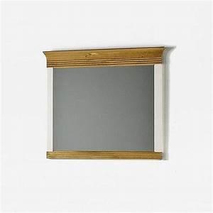 Spiegel Weiß Antik : wandspiegel mit rahmen dielenspiegel kiefer massiv wei antik ~ Sanjose-hotels-ca.com Haus und Dekorationen