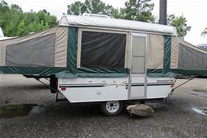 1987 Coleman Newport Pop Up Camper Wiring Diagram