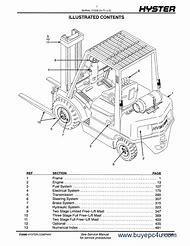 Best Forklift Wiring Diagram - ideas and images on Bing | Find what on taylor forklift wiring diagrams, komatsu forklift tools, komatsu forklift dimensions, toyota electric forklift wiring diagrams, yale forklift wiring diagrams, clark forklift wiring diagrams, toyota repair diagrams, komatsu forklift troubleshooting, komatsu forklift manuals, komatsu 25 forklift specifications, komatsu lift truck parts, daewoo forklift diagrams, komatsu forklift lights, komatsu forklift accessories, nissan 50 forklift parts diagrams, nissan forklift wiring diagrams, komatsu excavators wiring-diagram, tcm forklift wiring diagrams, komatsu forklift transmission, komatsu labels fork lift fg35st7,