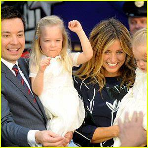 Winnie Fallon Photos, News and Videos | Just Jared