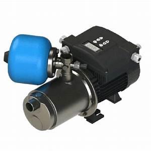 Leroy Merlin Arrosage Automatique : pompe arrosage automatique flotec evotronic350 ~ Dallasstarsshop.com Idées de Décoration