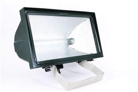light appliances archive chiyoda lighting