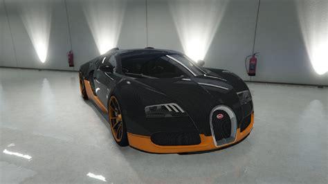 custom bugatti veyron texture vehicules pour gta  sur gta modding
