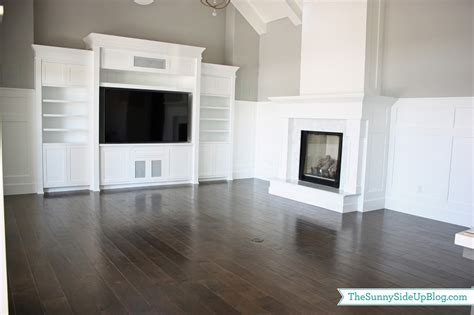 97 kitchen paint colors with hardwood floors paint