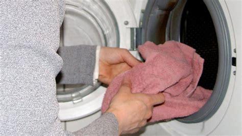 schimmel in der waschmaschine frage antwort nr 107 schimmel in der waschmaschine n tv de