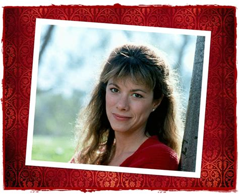 actress julia atypical quirky santa barbara santa barbara blog