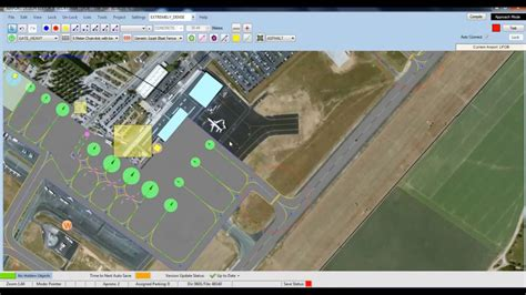 overview    edit airport scenery  airport