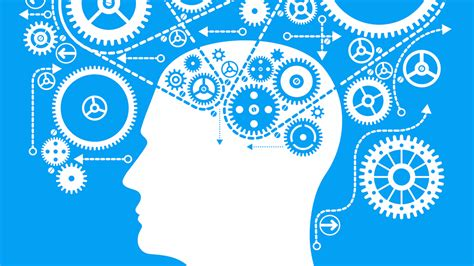 How different is Cognitive Computing from Artificial