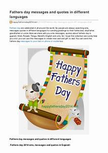 Happyfathersday2014.net-fathers-day-messages-quotes