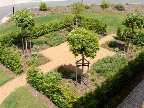Die Gartenzwerge Gauting die gartenzwerge garten und landschaftsbau gmbh ideen