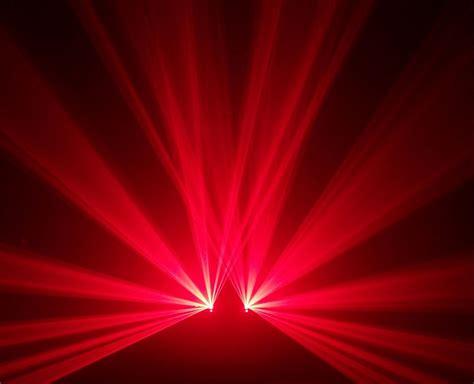 animated dj lights  winlightscom deluxe interior