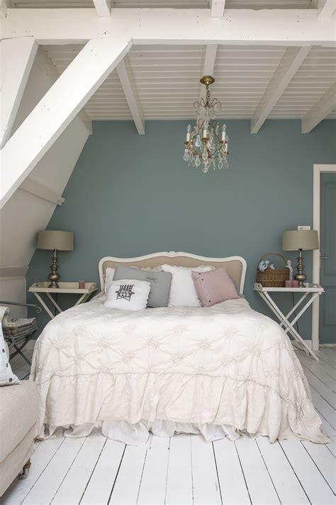 home   farrow ball oval room blue blue bedroom
