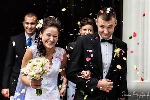 Was Ziehe Ich Zu Einer Hochzeit An : wie feiern unsere polnischen nachbarn hochzeit wundermagazin ~ Eleganceandgraceweddings.com Haus und Dekorationen
