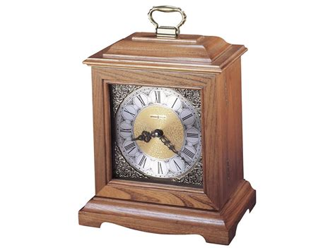 bench plan wood mantel clock plans