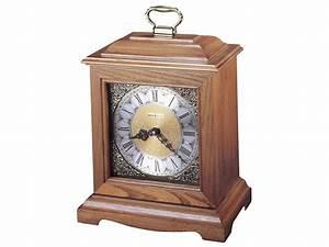 Bench Plan: Wood mantel clock plans