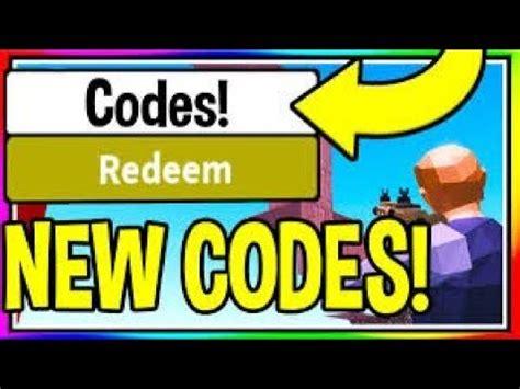 strucid alpha codes  strucidcodescom