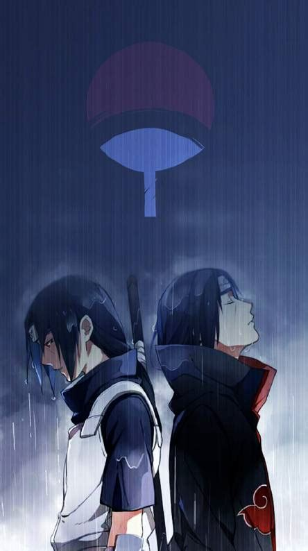 itachi uchiha wallpapers   zedge