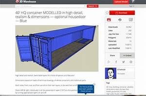 Logiciel Architecture Gratuit Simple : logiciel architecture interieur 3d gratuit ~ Premium-room.com Idées de Décoration