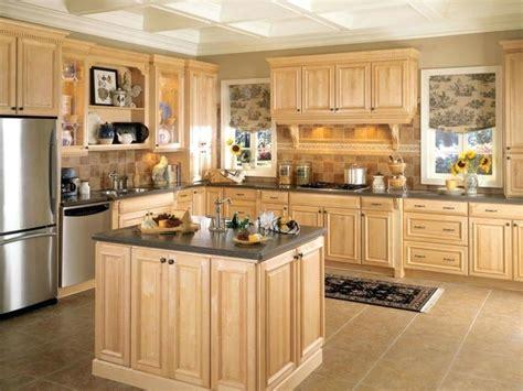 Redo Kitchen Cabinets  Yaarletsgocom
