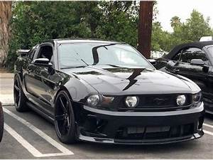 2010 Ford Mustang GT for Sale | ClassicCars.com | CC-1140790