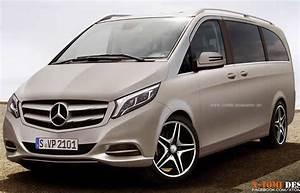Viano V6 : rent viano v6 luxe ~ Gottalentnigeria.com Avis de Voitures