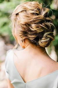 15 Pretty Prom Hairstyles for 2018: Boho, Retro, Edgy Hair ...