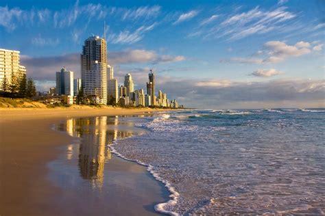 Australia - in Oceania - Thousand Wonders