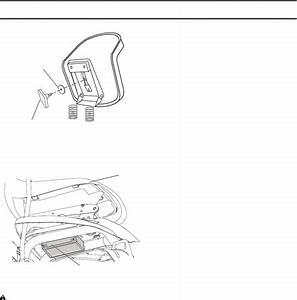 Page 7 Of Mcculloch Lawn Mower Mowcart 66 User Guide