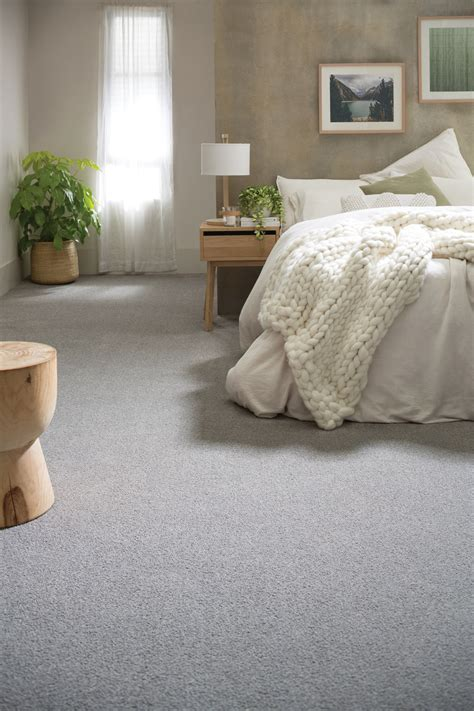 Featured On Houzz  Soft Touch How To Choose Carpet For