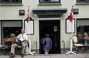 Wo Ist Das Nächste Restaurant : die besten sm rrebr d restaurants von kopenhagen momondo ~ Orissabook.com Haus und Dekorationen