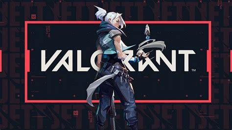Follow us on twitter for the latest updates. Valorant : Riot Games fait le point sur les accès à la ...