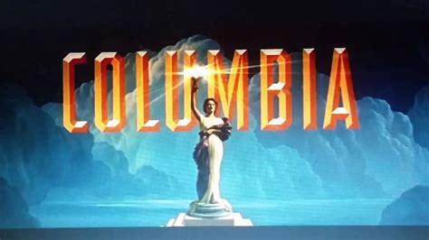 Columbia Pictures logo (1969) - YouTube
