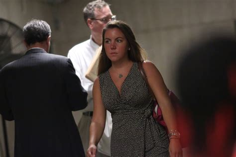 Bronx Teacher Who Performed Oral Sex On Year Old Gets Years Probation Avoids Jail Keeps