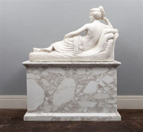 Marble Statue Sc026 Other Antiques Sculptures Ryan