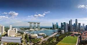 BLOG TIAGO COM A NOTÍCIA 24HS: Cingapura - principais ...