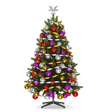 christmas  model christmas tree
