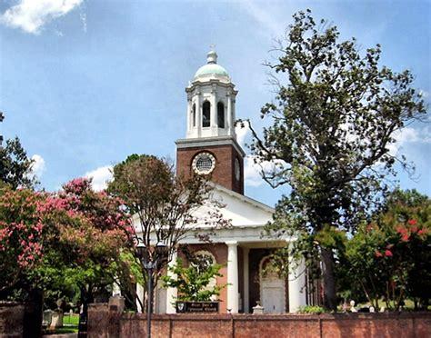 st pauls episcopal church augusta atlanta