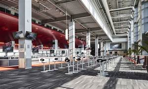 Special Events At Lincoln Financial Field