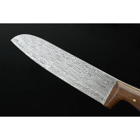damascus steel kitchen knives yangjiang knife industrial co ltd 2023 imitation damascus steel kitchen knives set