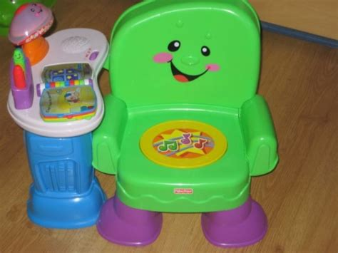 chaise fisher price musical chaise musical fisher price vendu maloar3g photos