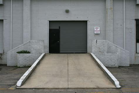 File20080805 Ramp And Composite Garage Doorg. Interior Doors Sale. Steel Frame Glass Doors. Craftsman Replacement Garage Door Opener. Gladiator Garage Lowes