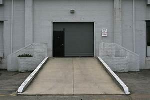 Garage Saint Louis : special garage doors st louis garage doors garager repair tucson azgarage st louis tools free ~ Gottalentnigeria.com Avis de Voitures
