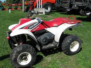 Download Free 2000 Polaris Trail Boss Manual