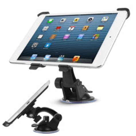 Apple Help Desk India by Apple Mini Desk Stands Mobilefun India