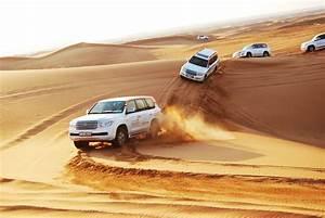 Jeep Safari Dubai : dubai desert safari dubai holiday packages tropic dubai ~ Kayakingforconservation.com Haus und Dekorationen