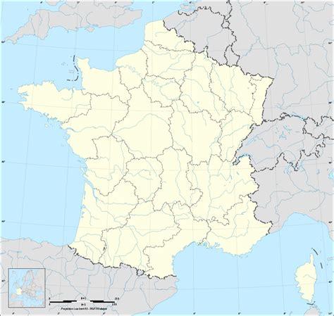 Carte De Avec Fleuves Et Rivières by Fond De Carte De Vierge Avec Rivi 232 Res Fleuves Et