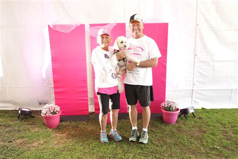 Susan G Komen San Diego About 1 Of All Breast Cancer