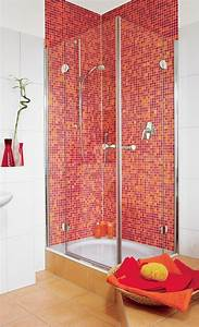 Badewanne Einbauen Anleitung : duschkabine badewanne dusche ~ Markanthonyermac.com Haus und Dekorationen