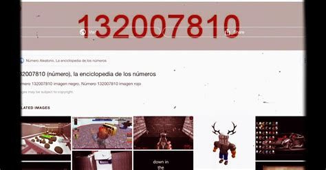 This is a song code channel! Roblox Da Hood Codes Id Song 2021 | StrucidCodes.org
