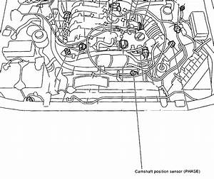 I Need To Replace Camshaft Sensor  Bank 1 As Suggested By